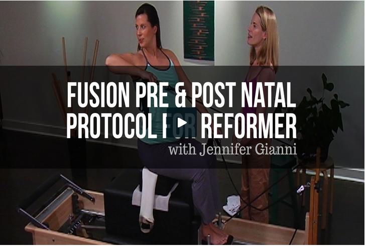 protocol Reformer